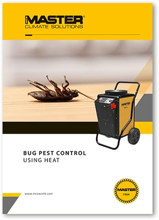 bug-pest-control-2020-en-front-page-with-shadow-300px