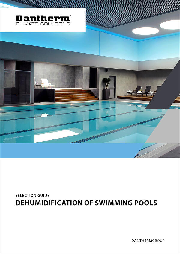 Dantherm-Selection-Guide-Pool-Dehumidification-COVER_border-50pct