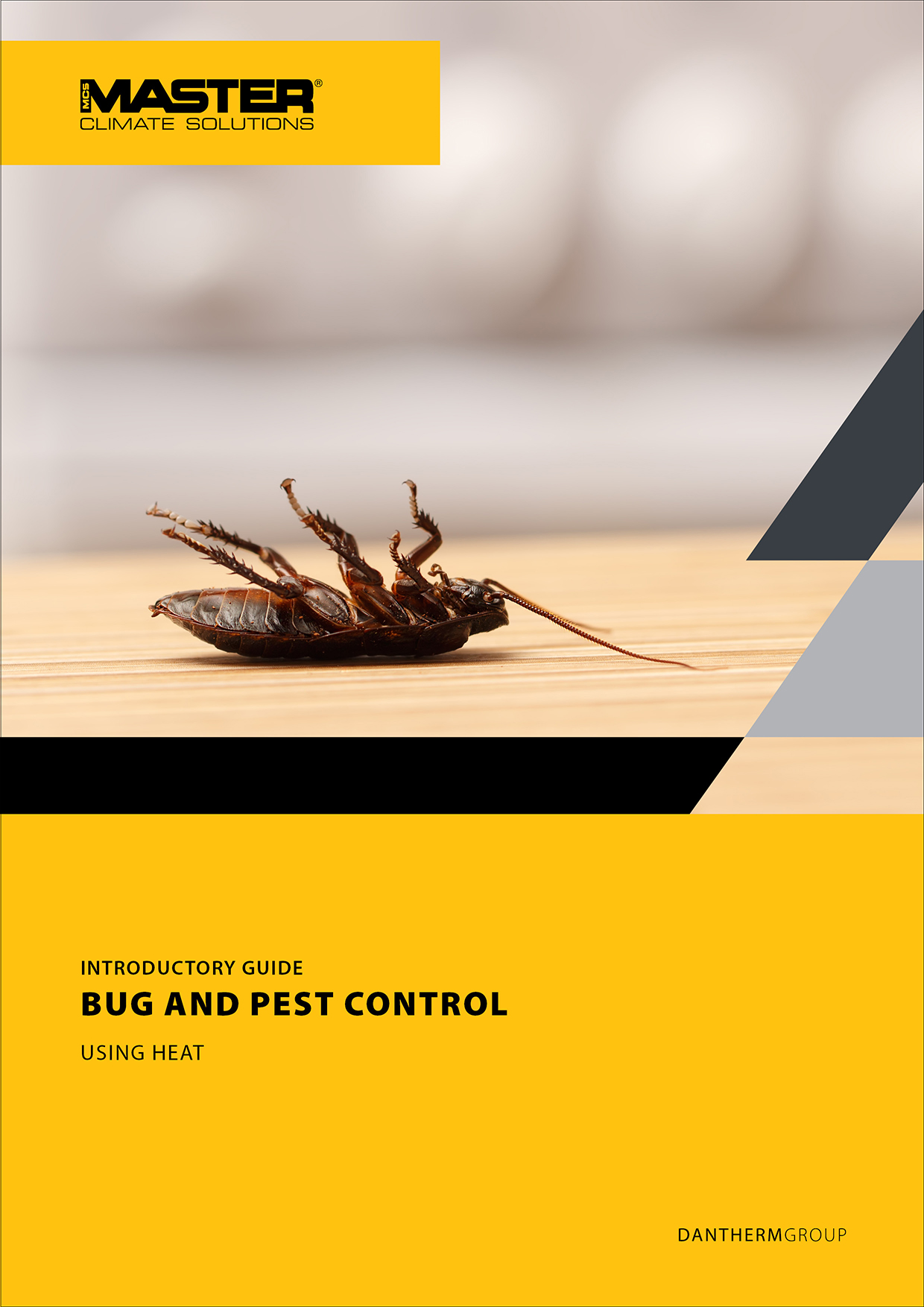 Master-Application-Guide-Bug-Pest-Control-COVER_border_50pct