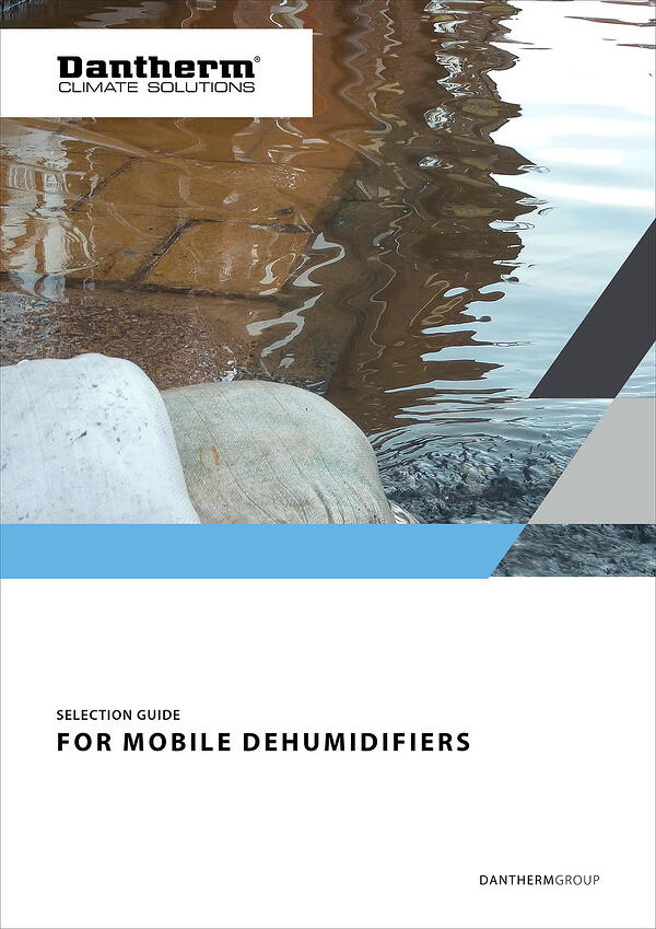 Mobile-dehumidifier-CDT-Selection-Guide-COVER_border_50pct