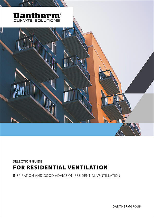 Selection-Guide-Residential-Ventilation-COVER_border_50pct
