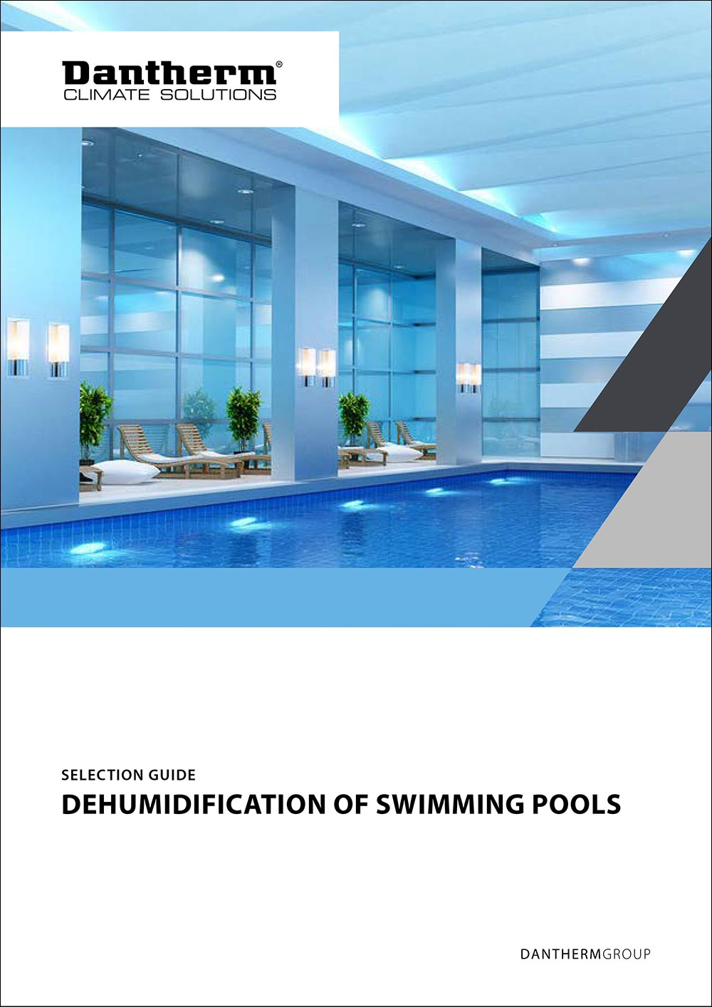 Swimming-Pool-Dehumidification-Selection-Guide_EN_thumb
